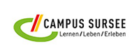 Bauinnovationen - Campus Sursee